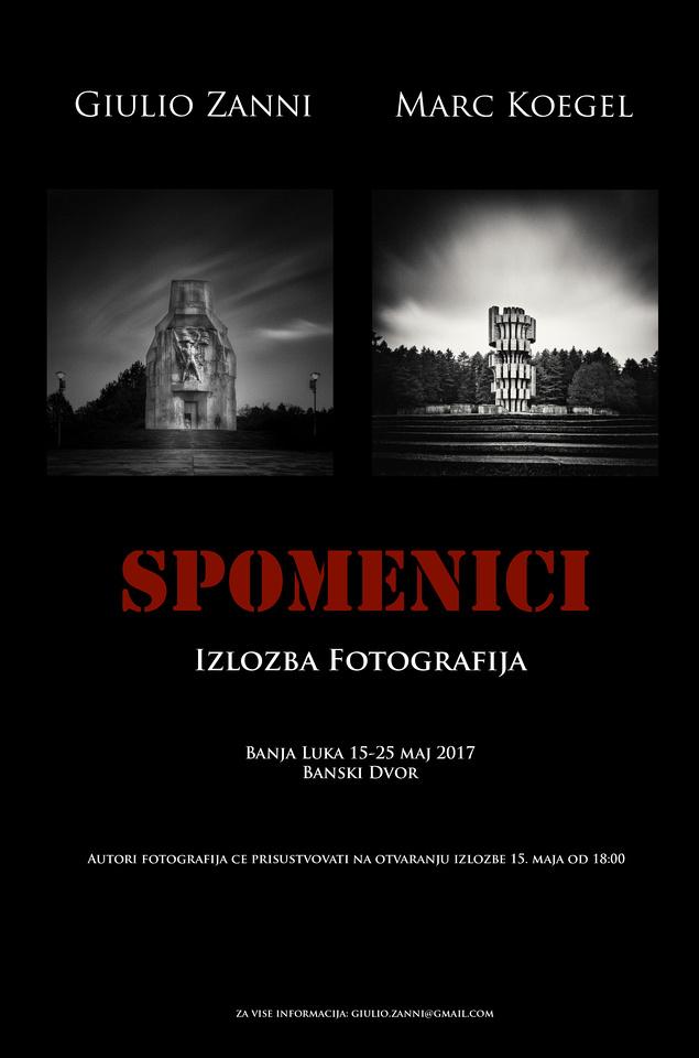 Spomenici leaflet.jpg