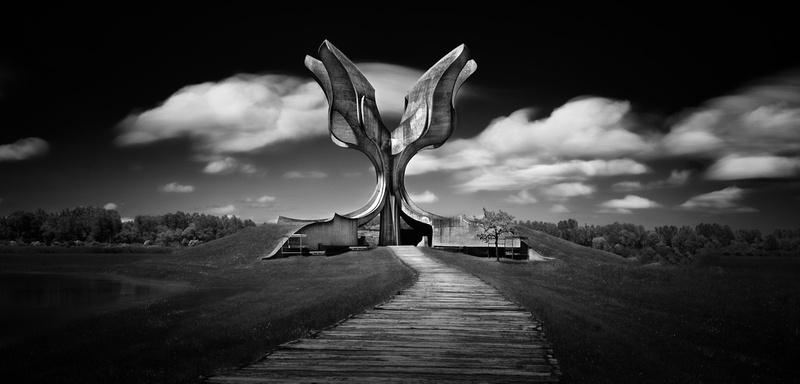 Jasenovac, BiH